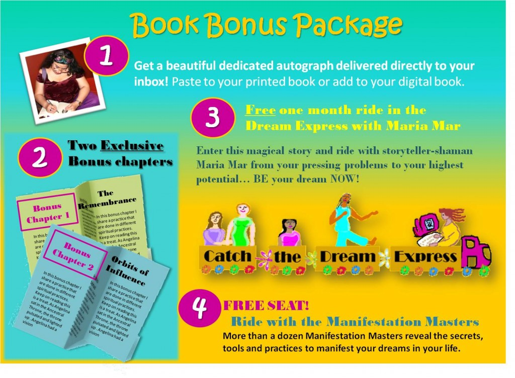 book-bonus-package2