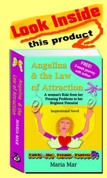 angelina-novel-lookinside-bkgnd-yellow
