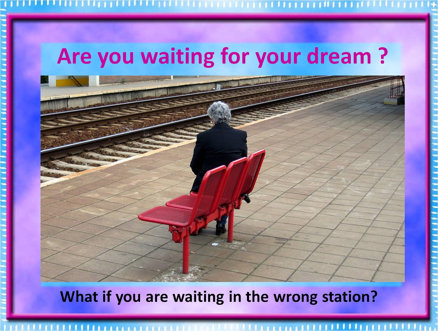 dreamexpress-virtualtourB-slide1-waiting