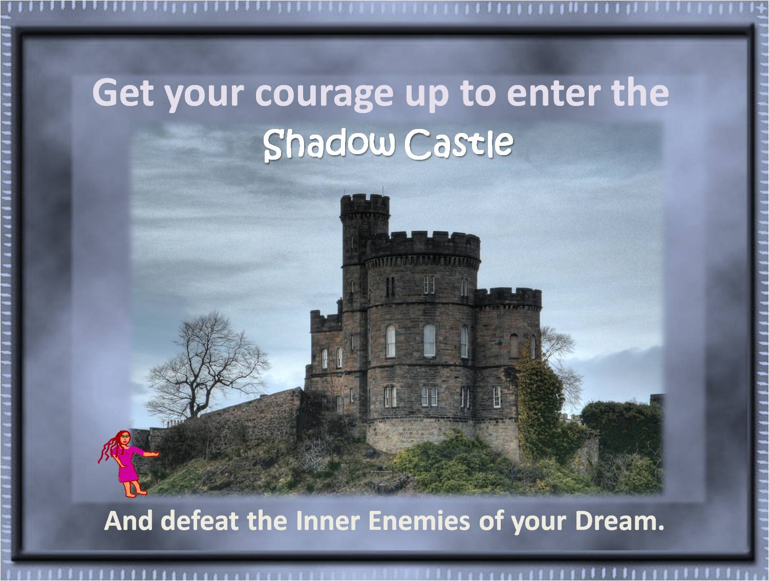dreamexpress-virtualtourB-slide10-shadow-castle