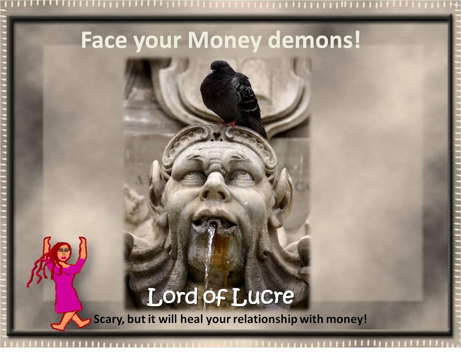 dreamexpress-virtualtourB-slide11-lord-lucre