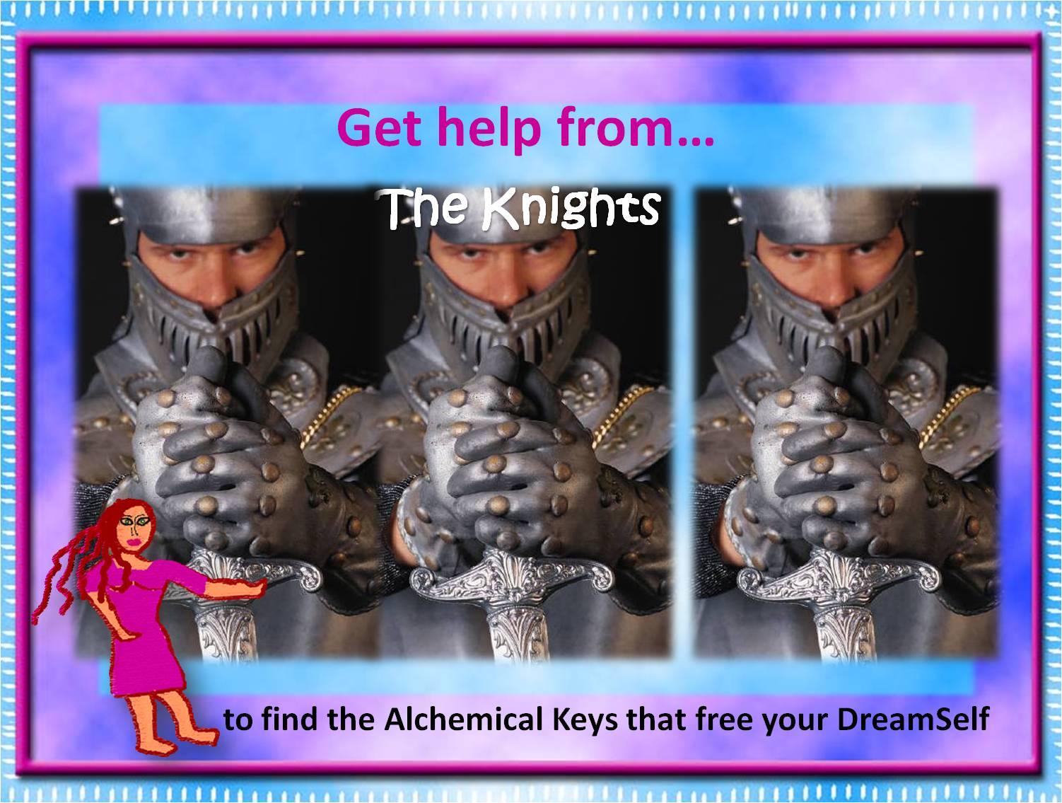 dreamexpress-virtualtourB-slide12-knights