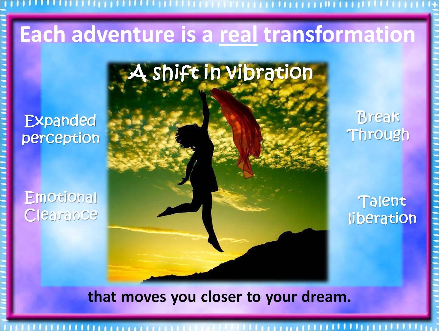 dreamexpress-virtualtourB-slide13-transformation