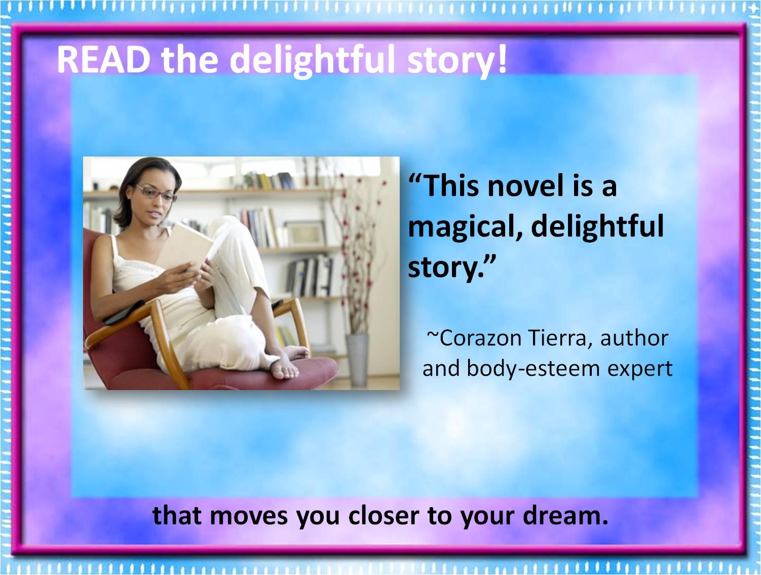 dreamexpress-virtualtourB-slide14-read