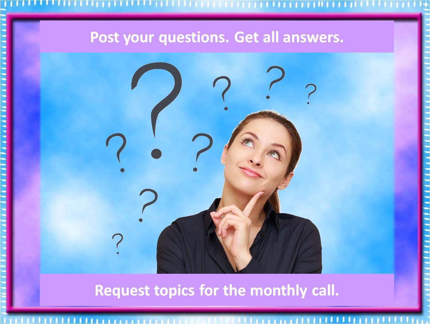 dreamexpress-virtualtourB-slide16-questions