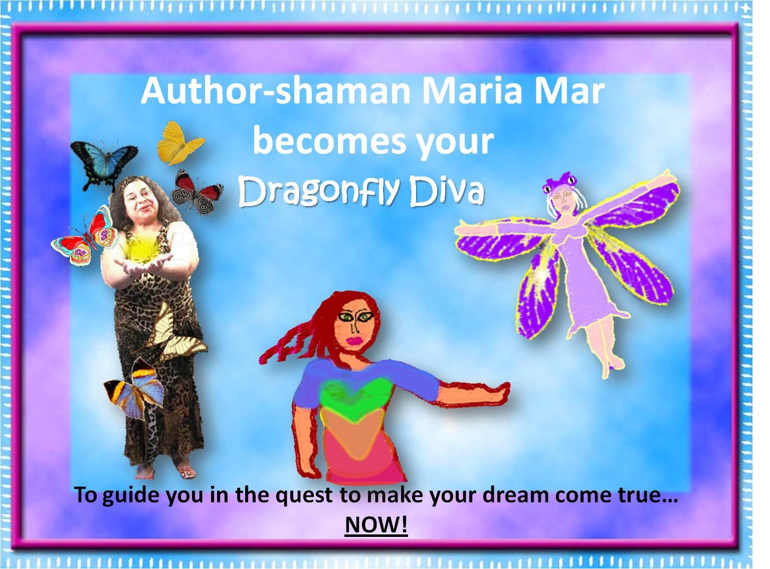 dreamexpress-virtualtourB-slide18-mariamar
