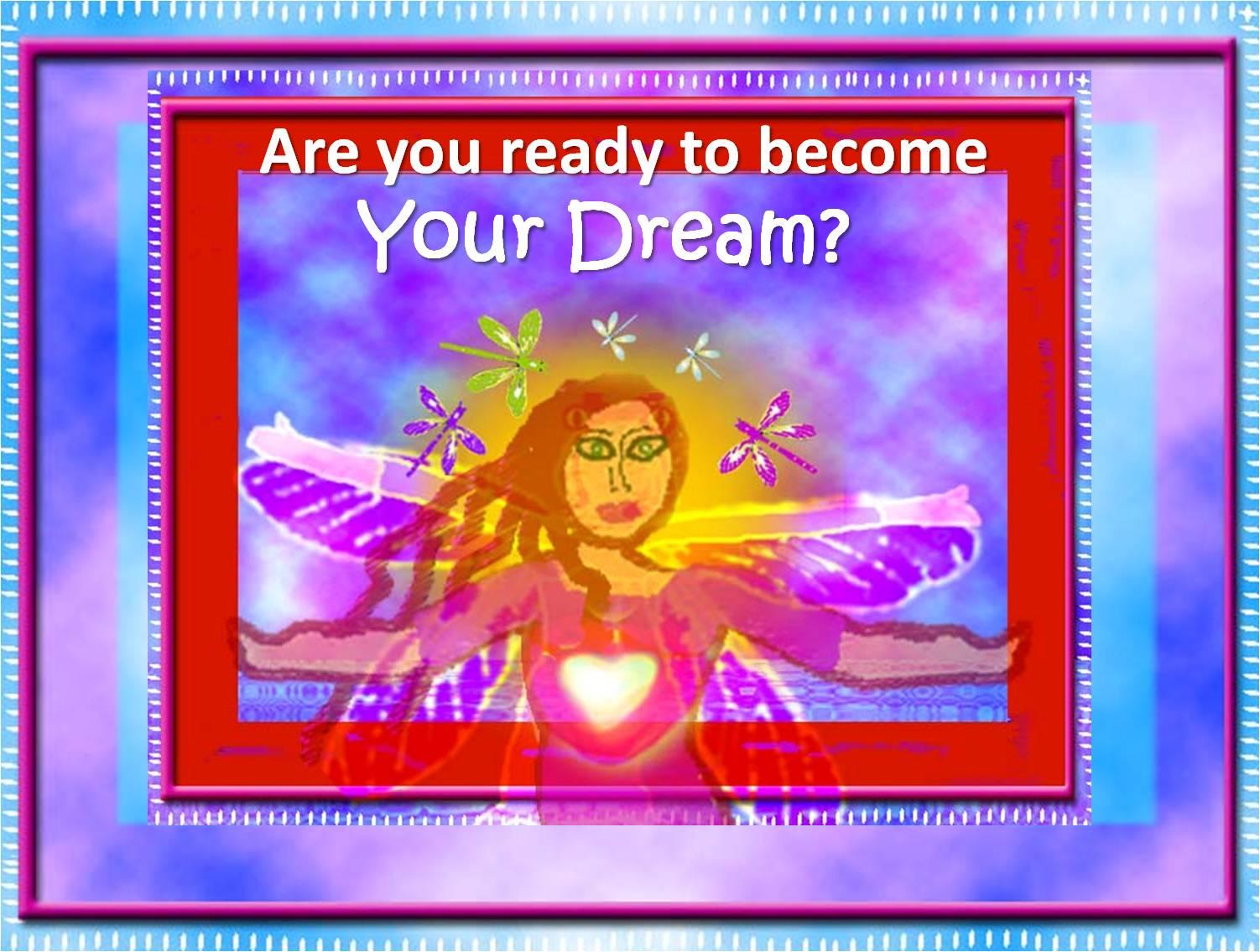 dreamexpress-virtualtourB-slide19-become