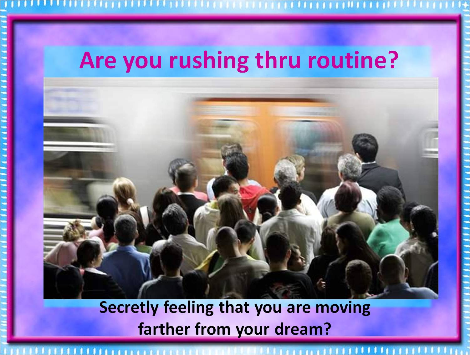 dreamexpress-virtualtourB-slide2-rushing
