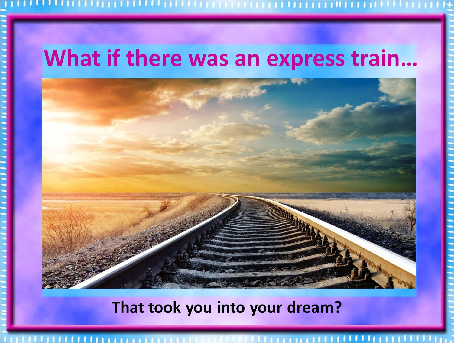 dreamexpress-virtualtourB-slide3-dreamtracks