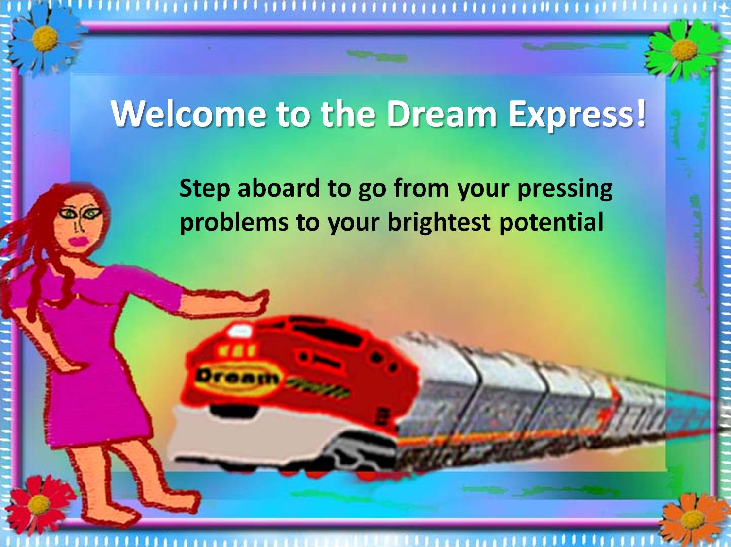 dreamexpress-virtualtourB-slide5-welcome
