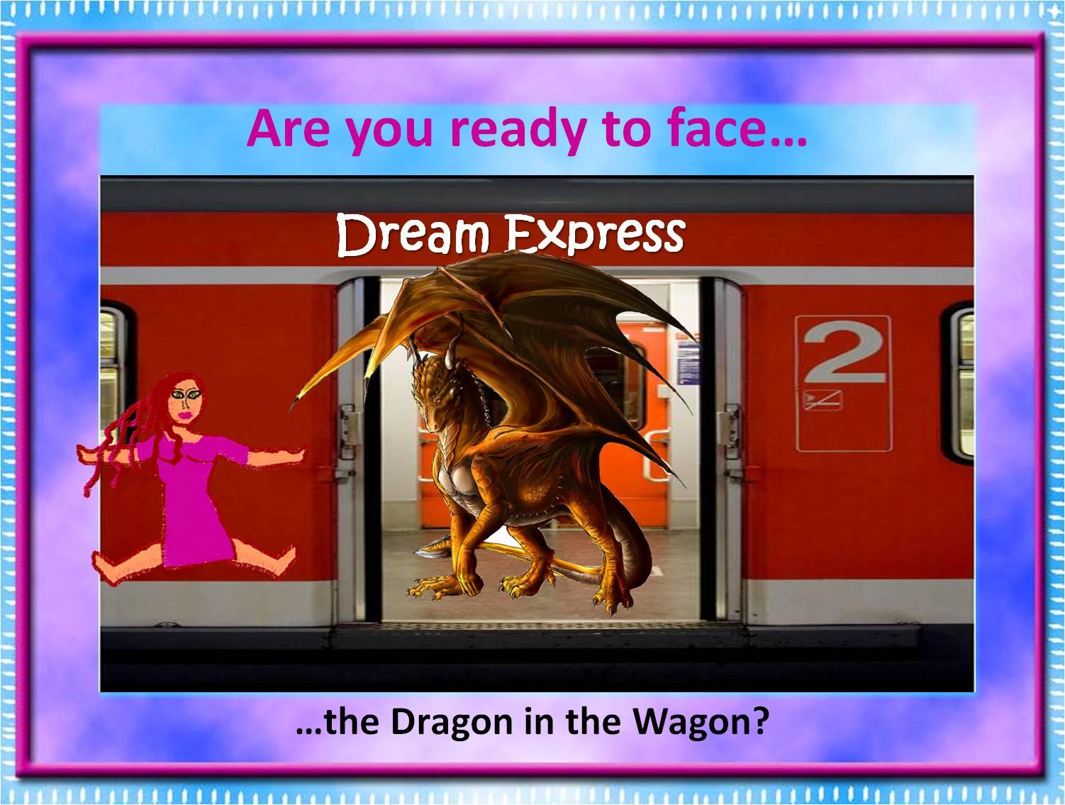 dreamexpress-virtualtourB-slide8-dragon