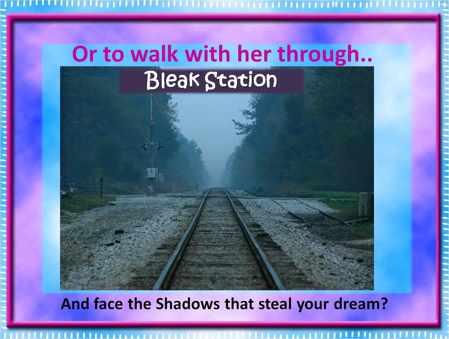 dreamexpress-virtualtourB-slide9-bleak-station