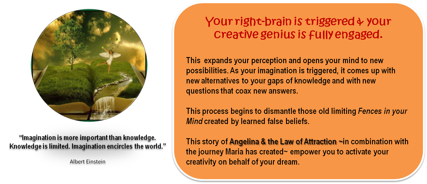 a story of a dream of transforming into a goldfish The transformation story archive: the other sex: melissa's change by ron l  was everything that flooded into his mind nothing more than a bad dream he looked.